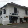 Vasco House