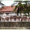 Thakur House